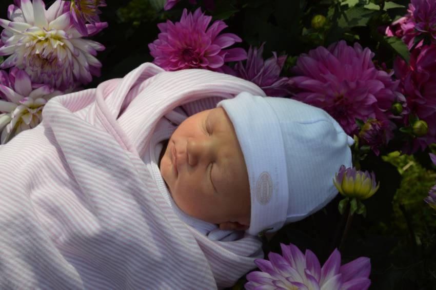 Das Baby schreien lassen – ein alter und gefährlicher Mythos