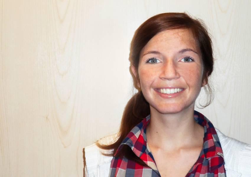 Jenny ist ausgebildete Medienpädagogin und betreibt den Blog in ihrer Freizeit.