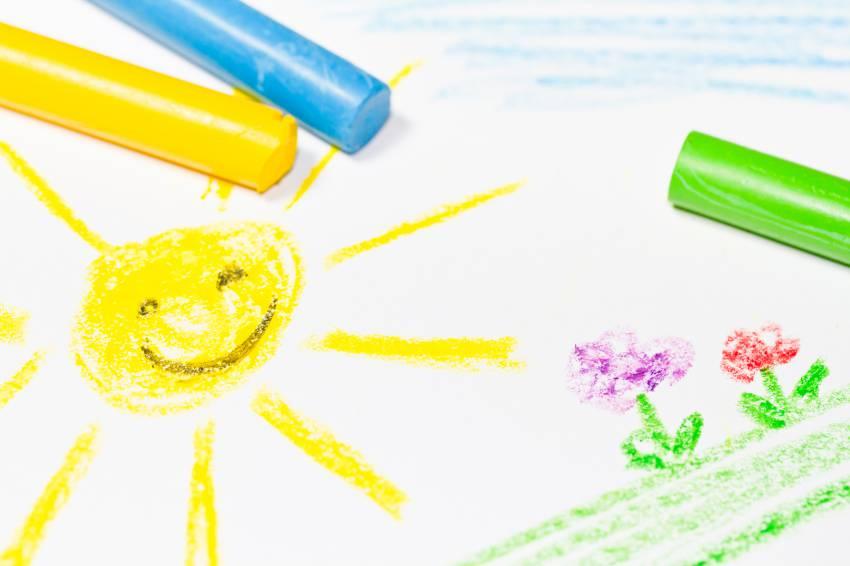 Die Qual der Wahl: Welche Erziehung braucht mein Kind?