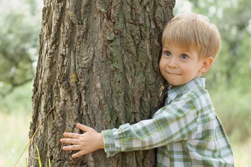 Bio und Baby: Tipps für ein natürliches Familienleben