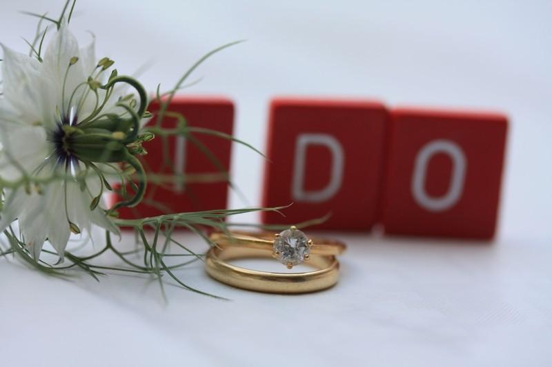heiratsantrag antwort