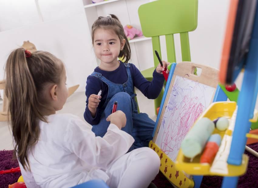 Kinderzimmer: Einrichten und freuen! - Familista
