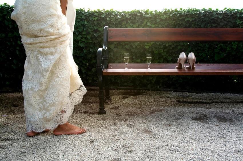 Stressfrei Heiraten: So bleibt ihr entspannt