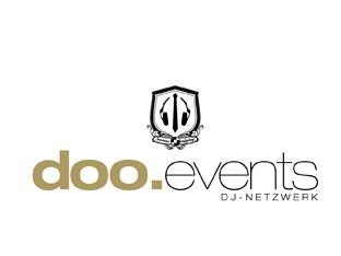 Doo.Events hat sich zum Ziel gesetzt, jedem Hochzeitspaar den musikalisch und charakterlich perfekten DJ auszuwählen.