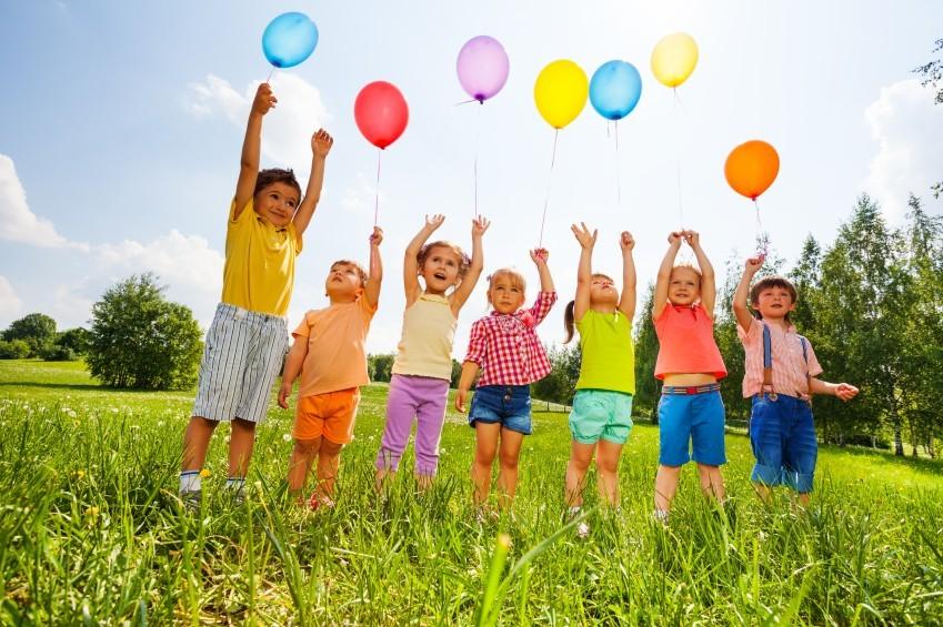 Drei Kinder – Dreifaches Glück oder dreifache Belastung?