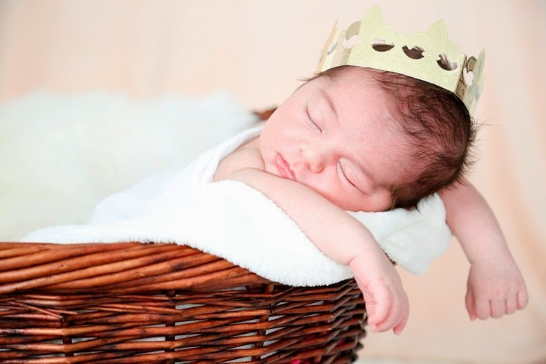 Pin originelle ideen f r baby motivtorten on pinterest for Originelle geschenke fa r zwillinge