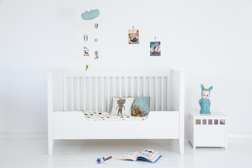 beleuchtung kinderzimmer nacht beleuchtung im kinderzimmer 30 tipps ideen zur gerechten. Black Bedroom Furniture Sets. Home Design Ideas