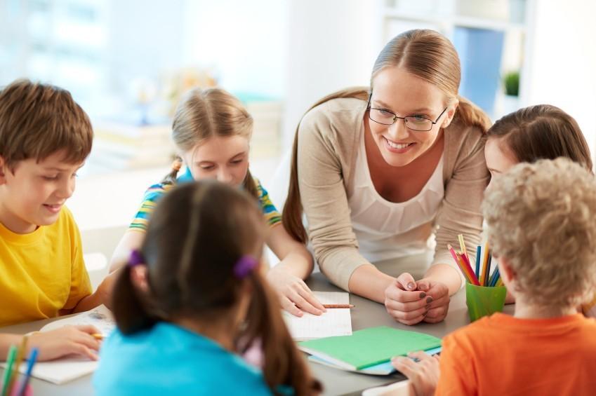 Klassenprojekte, die Mobbing thematisieren, sind wichtig und effektiv.