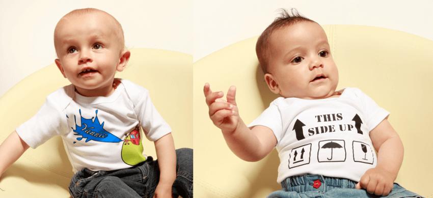 babys-in-bodys-miis-baby