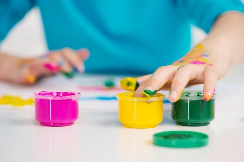 fingerfarben-toepfchen