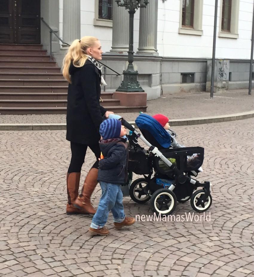 new-mamas-world