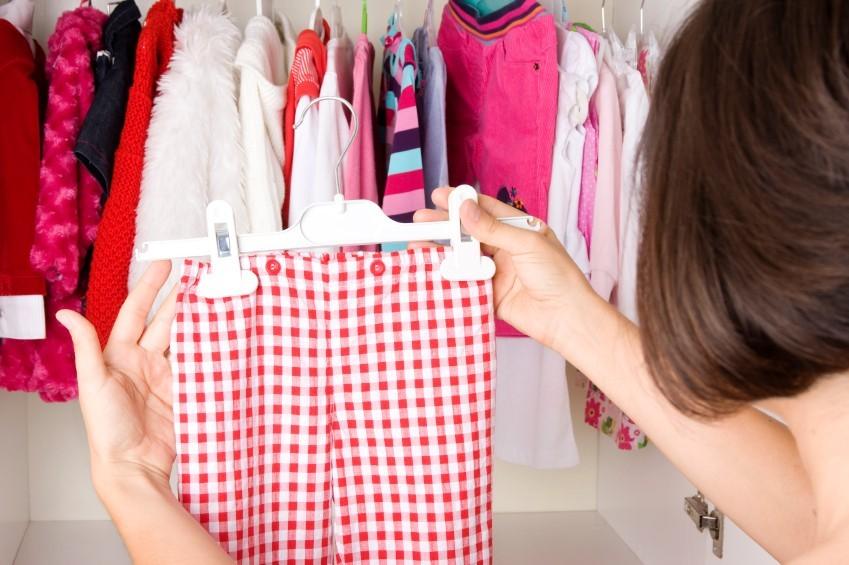 Kaufrausch in der Schwangerschaft: Was braucht mein Baby wirklich?