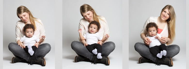 MiisBaby – ein einzigartiger Babybekleidungsshop stellt sich vor!