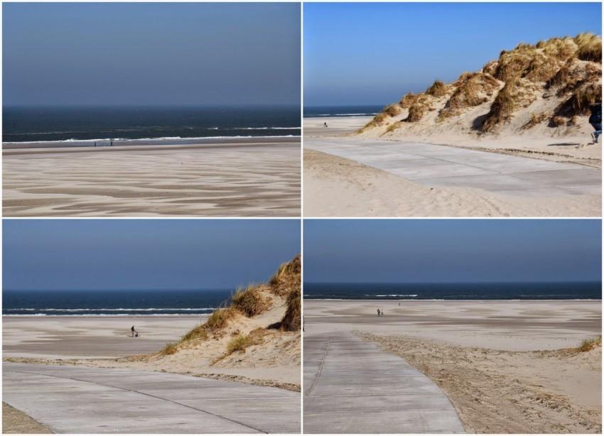 terschelling-strand