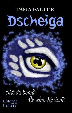 Cover-Dscheiga-2015