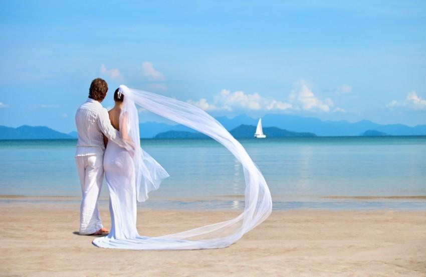 Vom Suchen und Finden der perfekten Hochzeitslocation