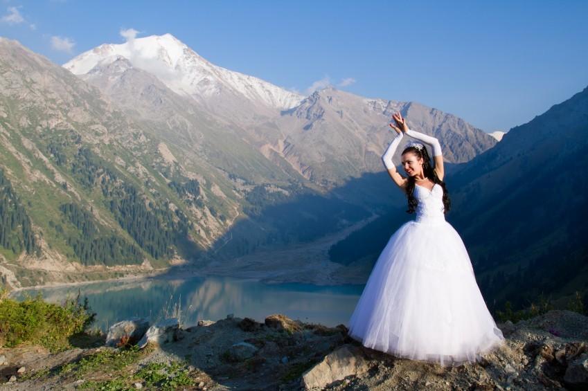 Hochzeit-in-den-Bergen