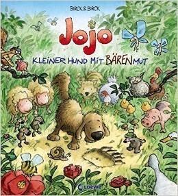 Jojo_kleiner-Hund-mi-bärenmut
