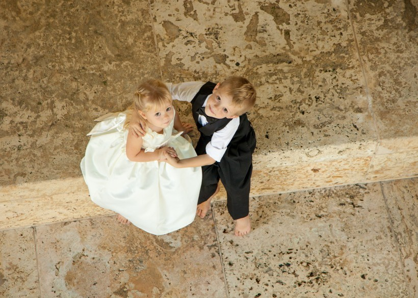 boy and girl_wedding