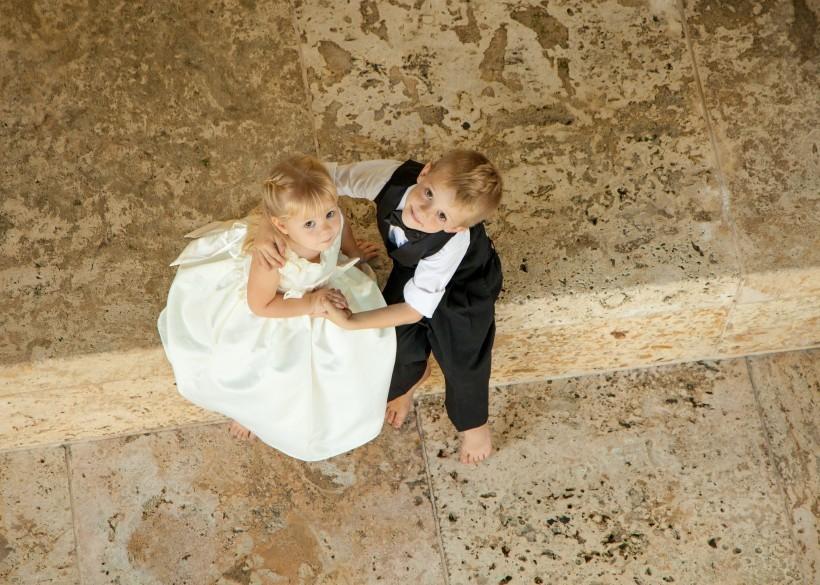 boy and girl_wedding