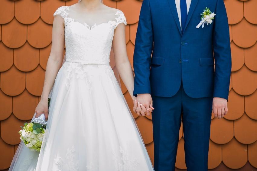 Ungewöhnliche Inspirationen zu eurer Hochzeitsfeier