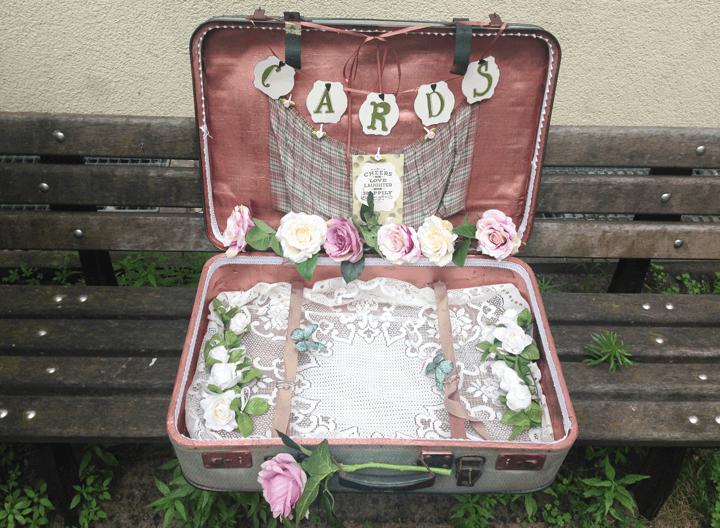 vintage-koffer-hochzeit-wedding-board