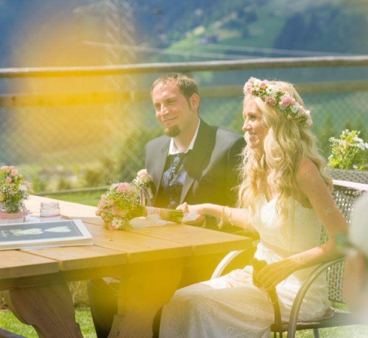 Hochzeit-Altenmarkt-Salzburg-hochzeitsreporter0042