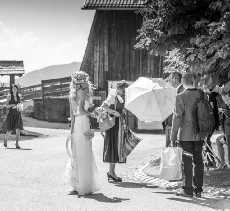 Hochzeit-Altenmarkt-Salzburg-hochzeitsreporter0060
