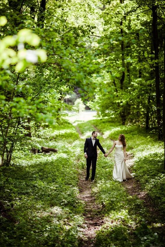 Hochzeit_wald