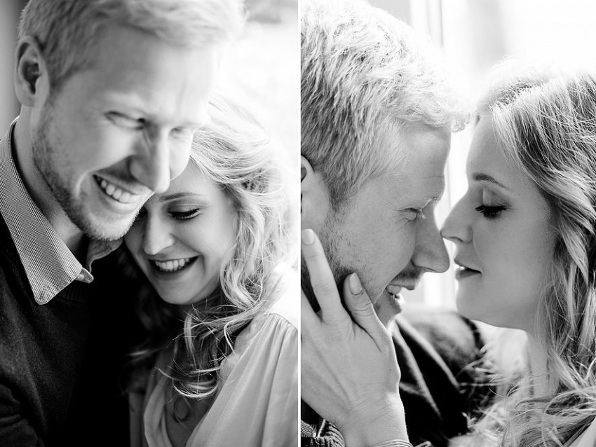 engagement-shooting-lovebirds