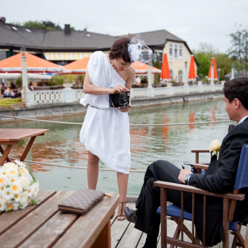 Stadtour_Hochzeit6