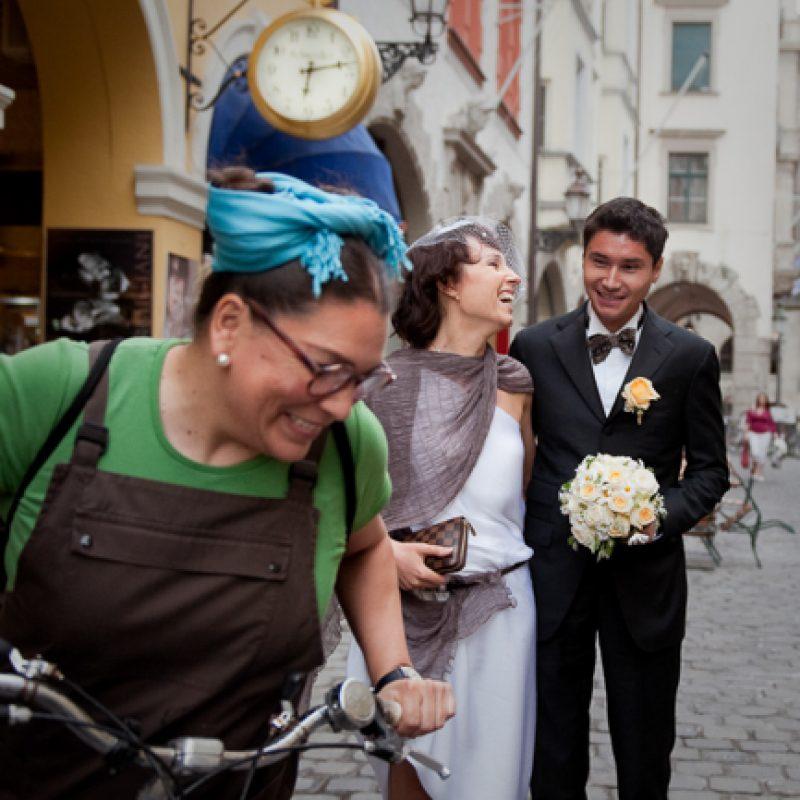 Stadtour_Hochzeit3