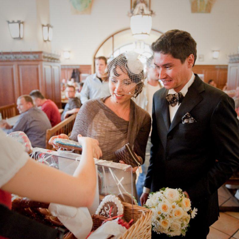 Stadtour_Hochzeit2