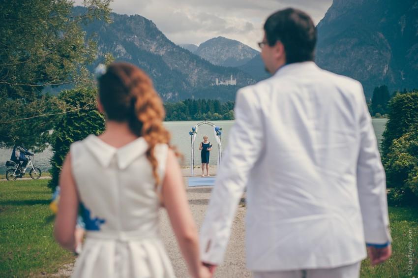 Hochzeit_Neuschwanstein