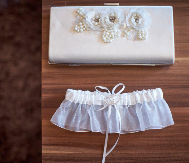 Getting-Ready-der-Braut-bei-unserer-eigenen-Hochzeit-Bild12