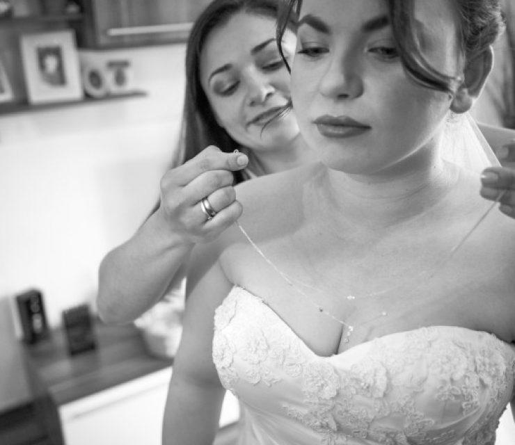 Getting-Ready-der-Braut-bei-unserer-eigenen-Hochzeit-Bild17
