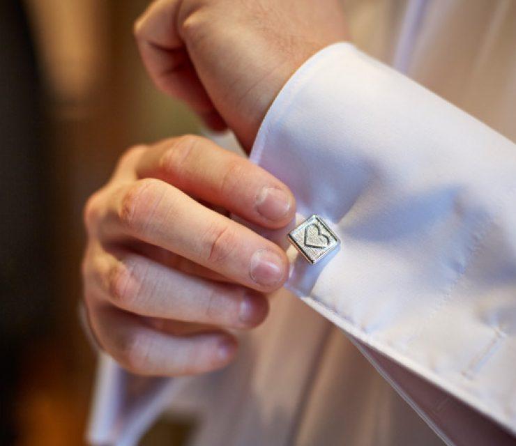 Getting-Ready-vom-Braeutigam-bei-der-eigenen-Hochzeit-Bild3