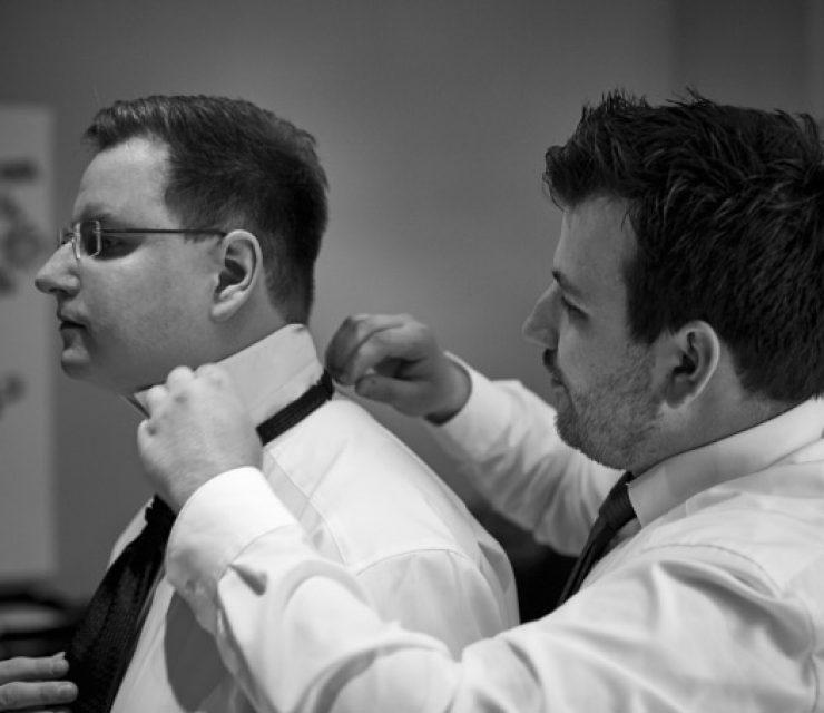 Getting-Ready-vom-Braeutigam-bei-der-eigenen-Hochzeit-Bild4