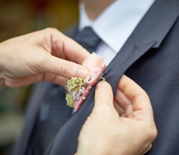 Getting-Ready-vom-Braeutigam-bei-der-eigenen-Hochzeit-Bild7