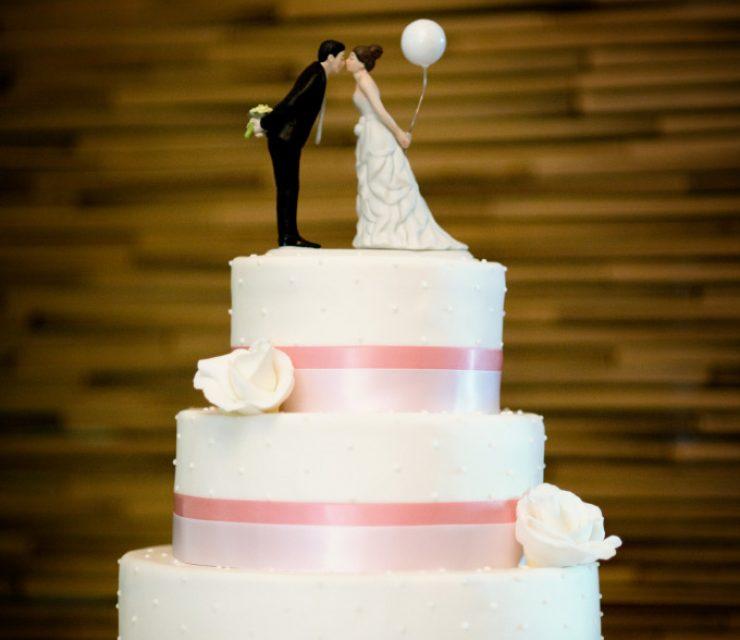 Unsere-Hochzeitsfeier-Bild15
