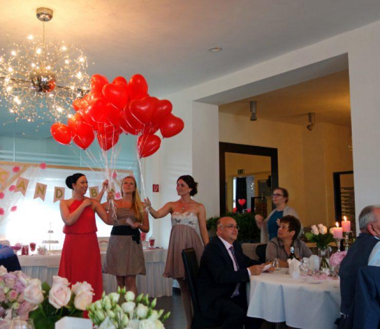 Unsere-Hochzeitsfeier-Bild18