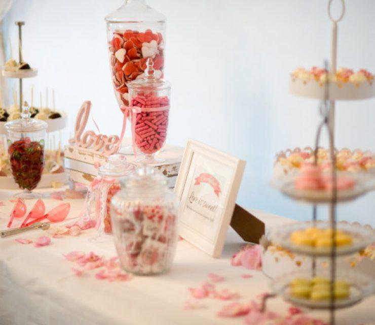 Unsere-Hochzeitsfeier-Bild2