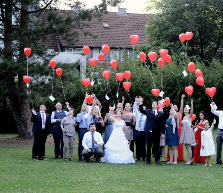 Unsere-Hochzeitsfeier-Bild22