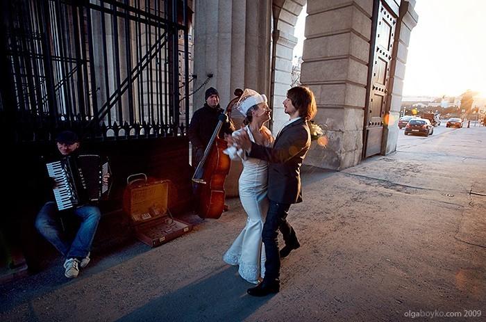 Hochzeit_Wien