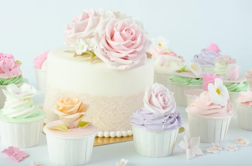 Torte_Verspielt