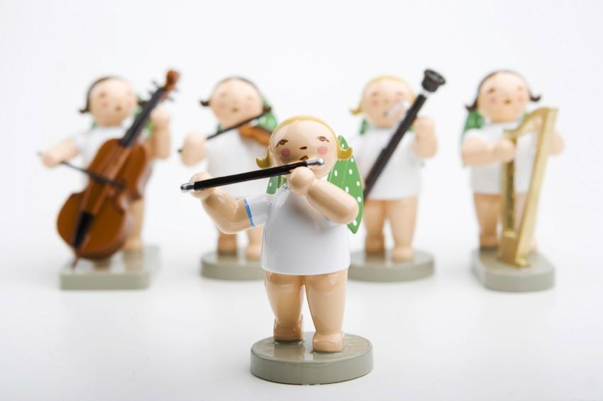 musikengel