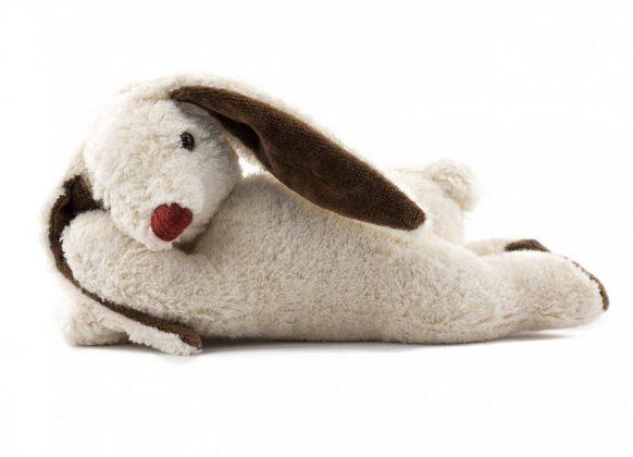 Bio-Spieluhr-liegender Hase-Kallisto-greenstories