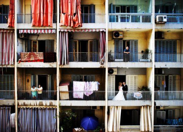 Beirut Hochzeit_Marco Schwarz (Small)
