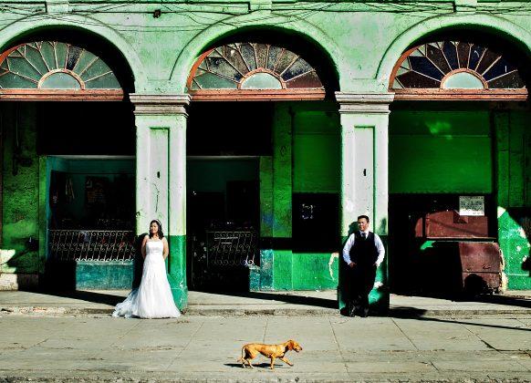 Havanna Hochzeit_Marco Schwarz