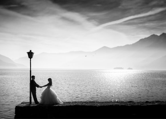 Lugana Hochzeit_Marco Schwarz